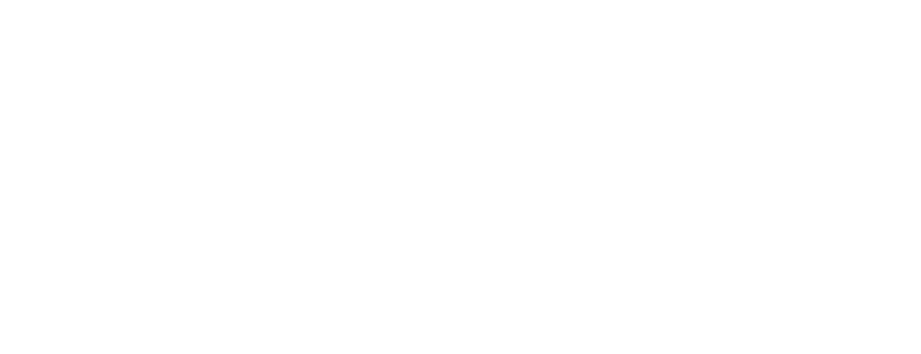 Janaina Kuhn Barni – Educação Alimentar